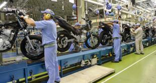 motos_fabrica
