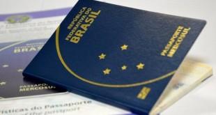 passaporte_pf