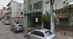 saidinha_de_banco_teo