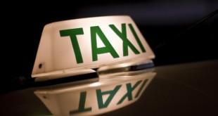 taxi_gv