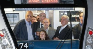 temer_metro