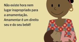 aleitamento_materno