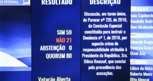 dilma_re