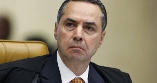 ministro_barroso