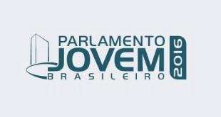 parlamento_jovem
