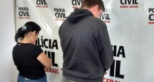 presa_ipatinga