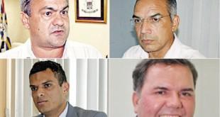 presos_gv_quarteto