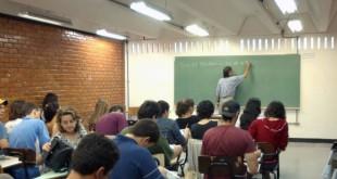 escolas_br