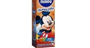 itambezinho_1