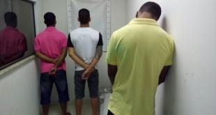 presos_teofilo_otoni