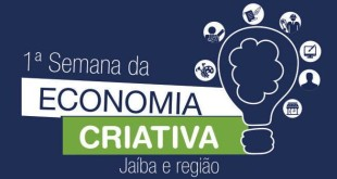 semana_economia_criativa_jaiba_1