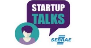 startup_talks_dtna