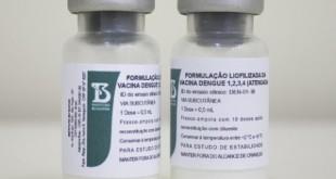 vacina_dengue_butantan