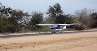 aeroporto_conquista