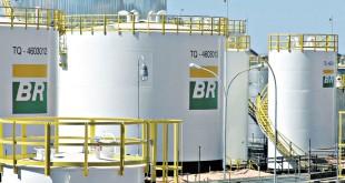 biodiesel_moc