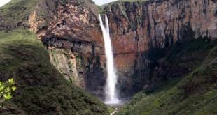 cachoeira_tabuleiro_2