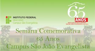 convite_65_ifmg_sje_6