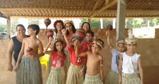 escola_indigena