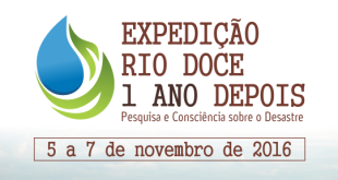 expedicao_rio_doce