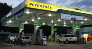 posto_petrobras_paraguai