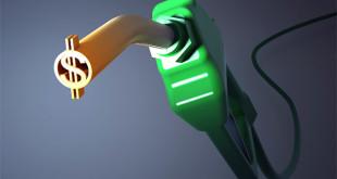 preco_gasolina