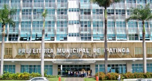 prefeitura_de_Ipatinga_mg