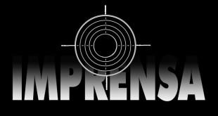 violencia_jornalistas
