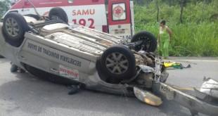 acidente_rubim_1