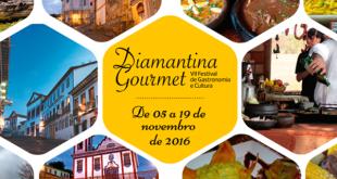diamantina_gourmet