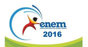 enem_2016