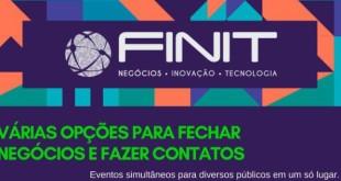 finit_1
