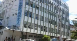 hospital_santa_rosalia