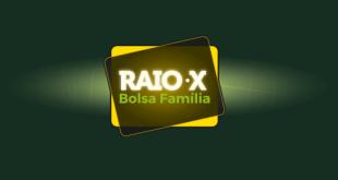 raiox_bolsa_familia