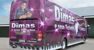 dimas_shows_1