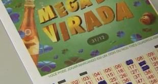 mega_virada