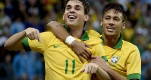 neymar_oscar