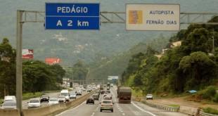 pedagio_fernao_dias