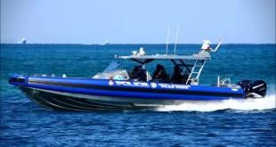 policia_bahamas