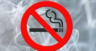 proibido_fumar