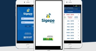 sigepe_mobile
