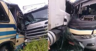 acidente_bus_lopes_381_2