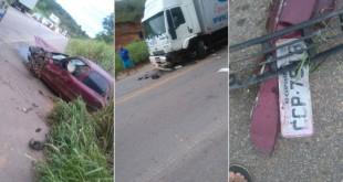 acidente_itambacuri