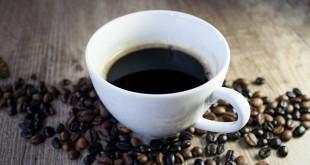 cafe_brasil