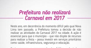 carnaval_nova_lima