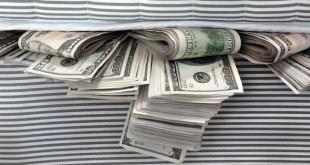 colchao_dolar