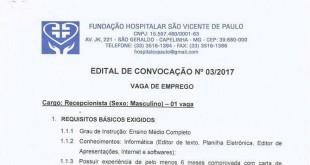 edital_hospital_3