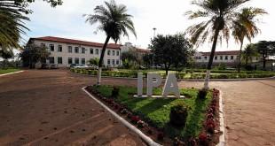 CPP3 completa 60 anos em Bauru
