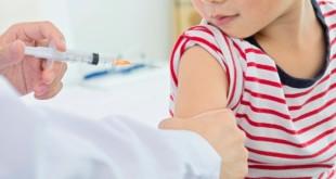 vacina_hpv