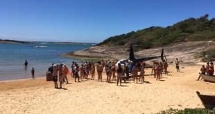 vereador_praia