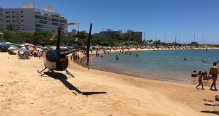 vereador_praia_es